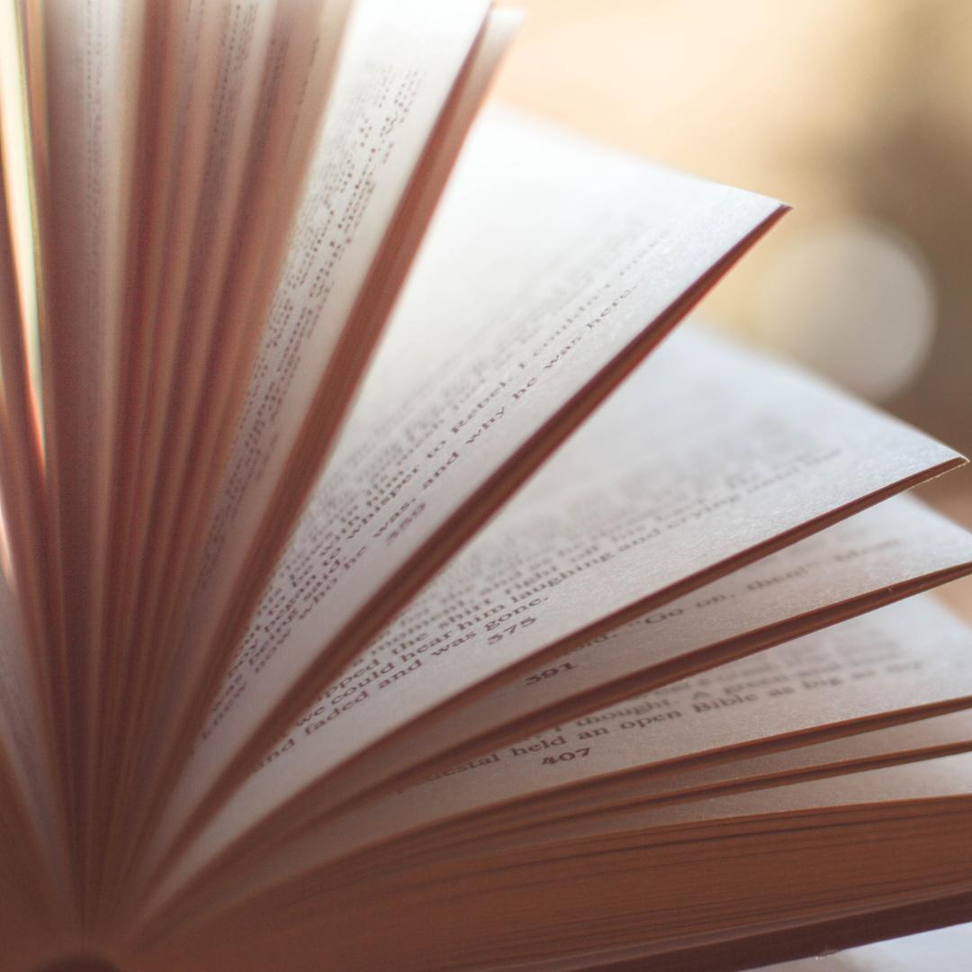 Course & eBook -