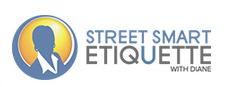 Street Smart Etiquette is shaping future business professionals!