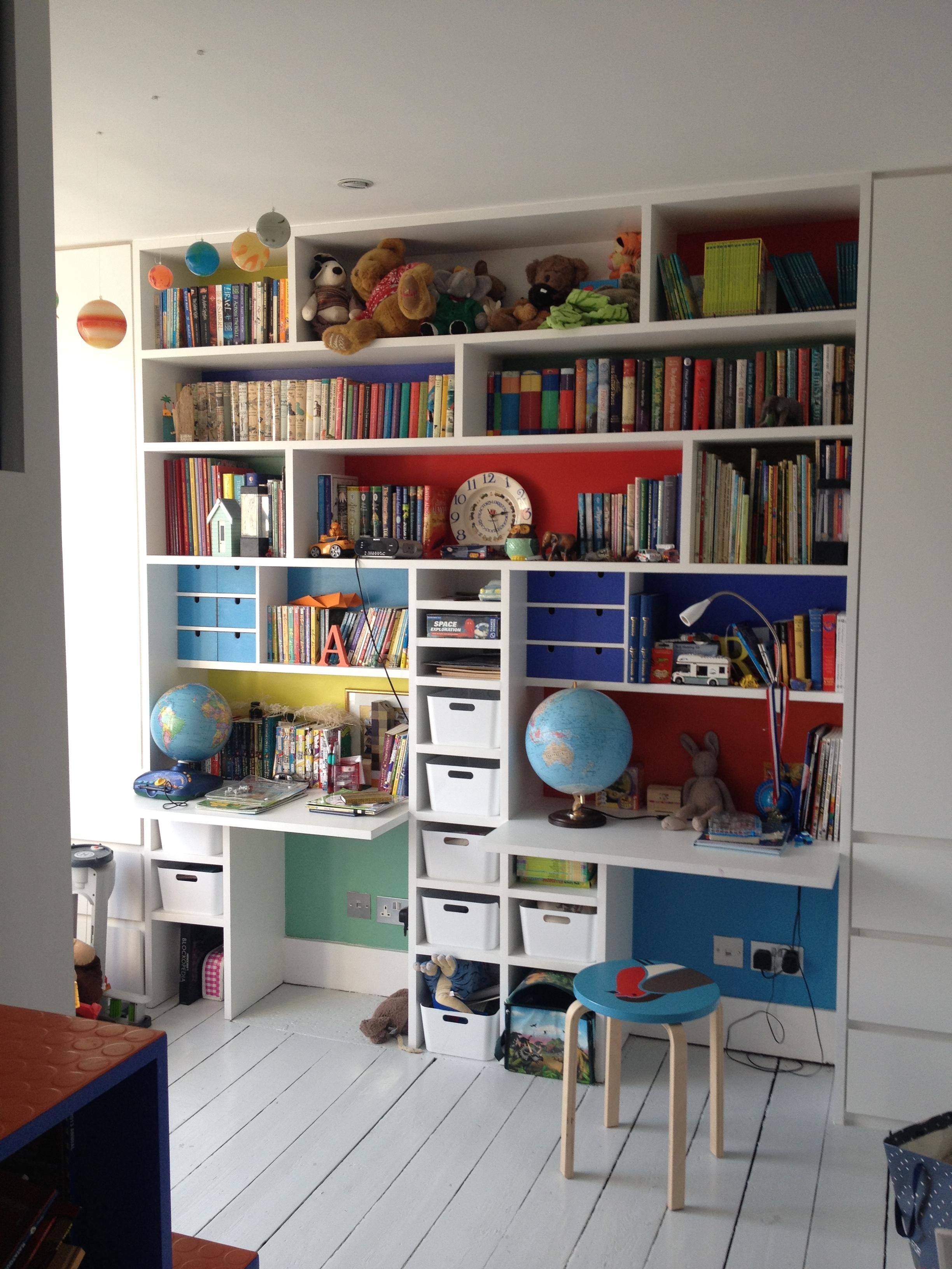 NaomiDay_DeskShelves_3.jpg