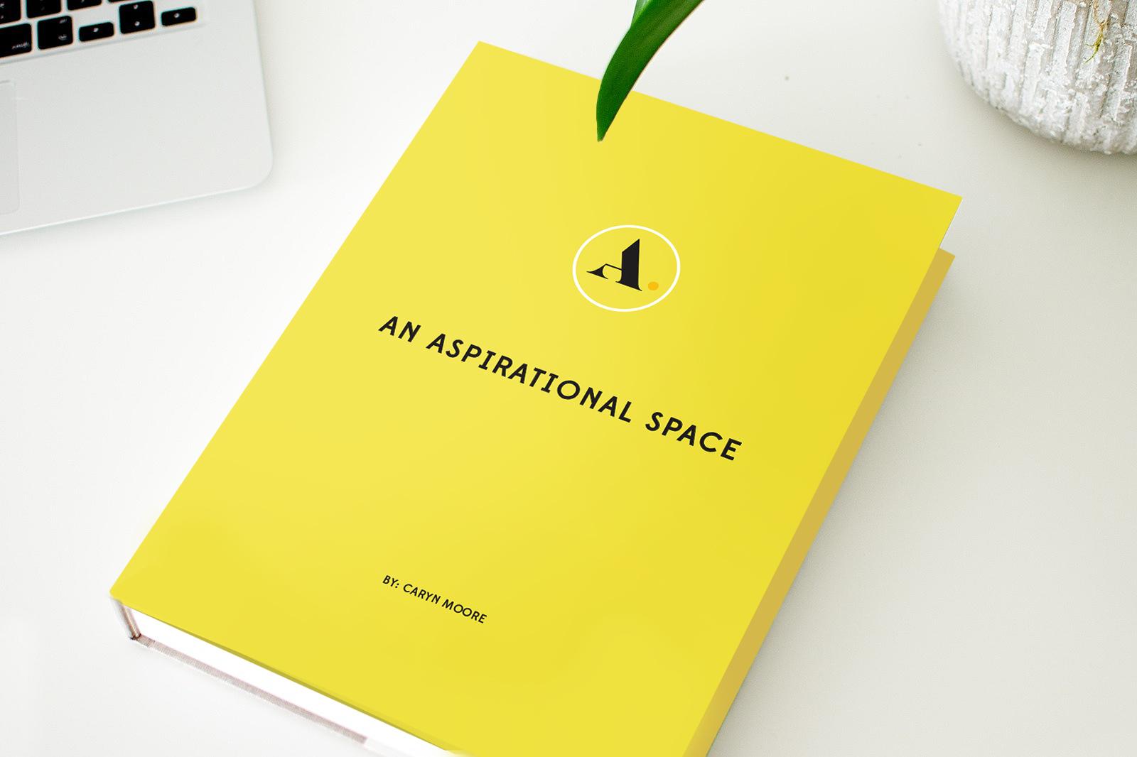 book in situ.jpg