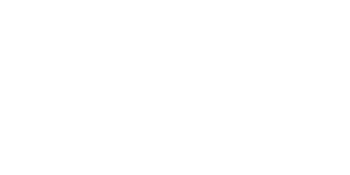 umb.png