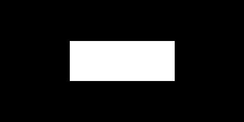 Ameren.png