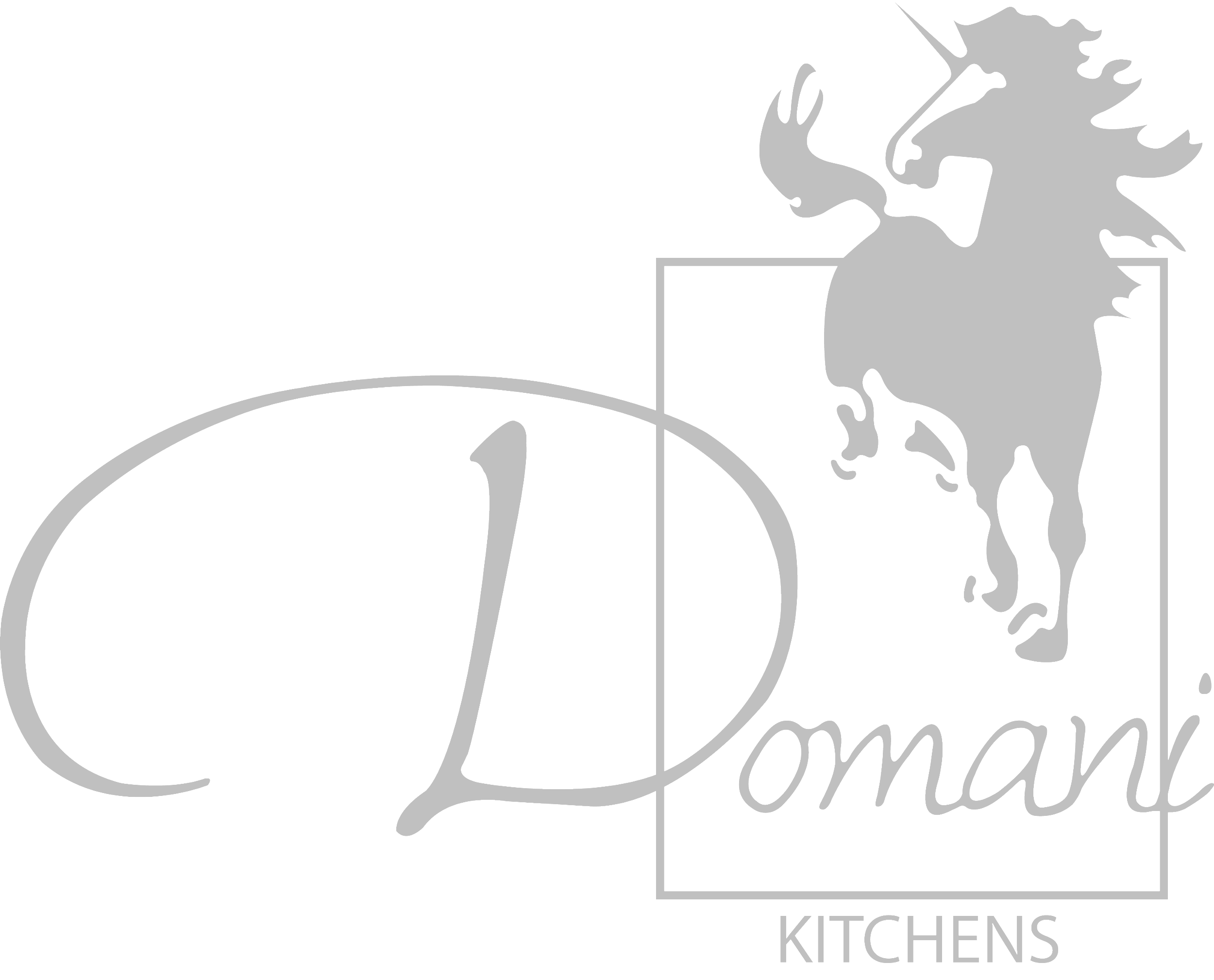 DDG LOGO HD KITCHEN.png