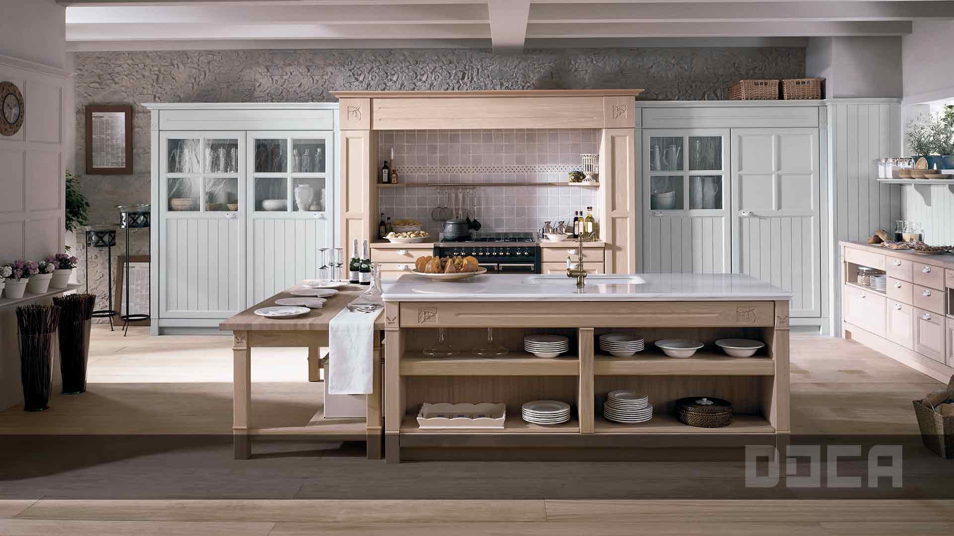 Cocinas_gregal_roble_natual_1920x1080.jpg