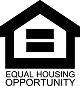 EqualHousingLender_BK-xsmall.jpg