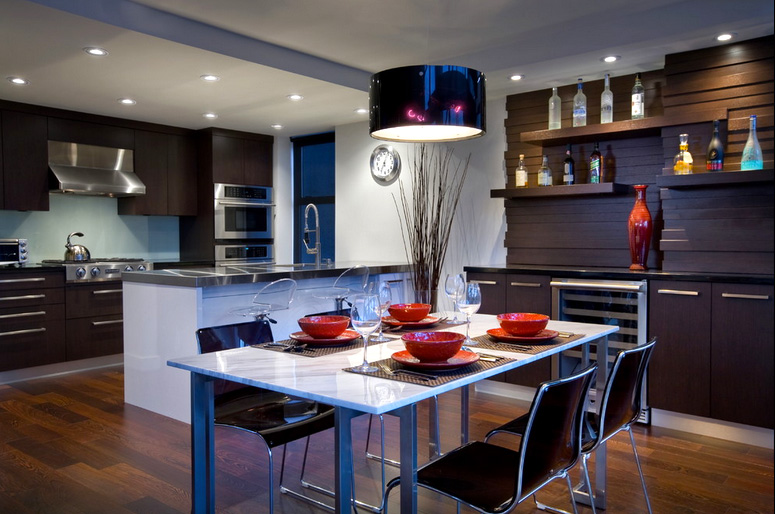 XL_kitchen.jpg