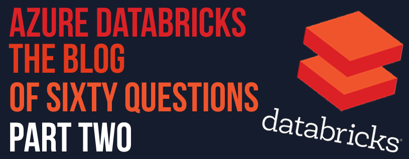 databricks2.png