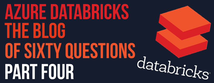 databricks4.png