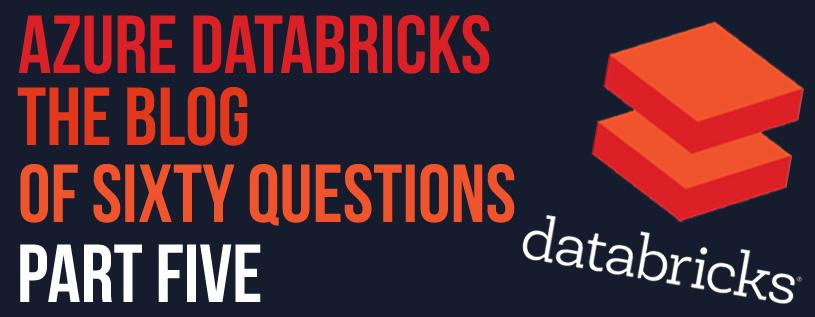 databricks5.png