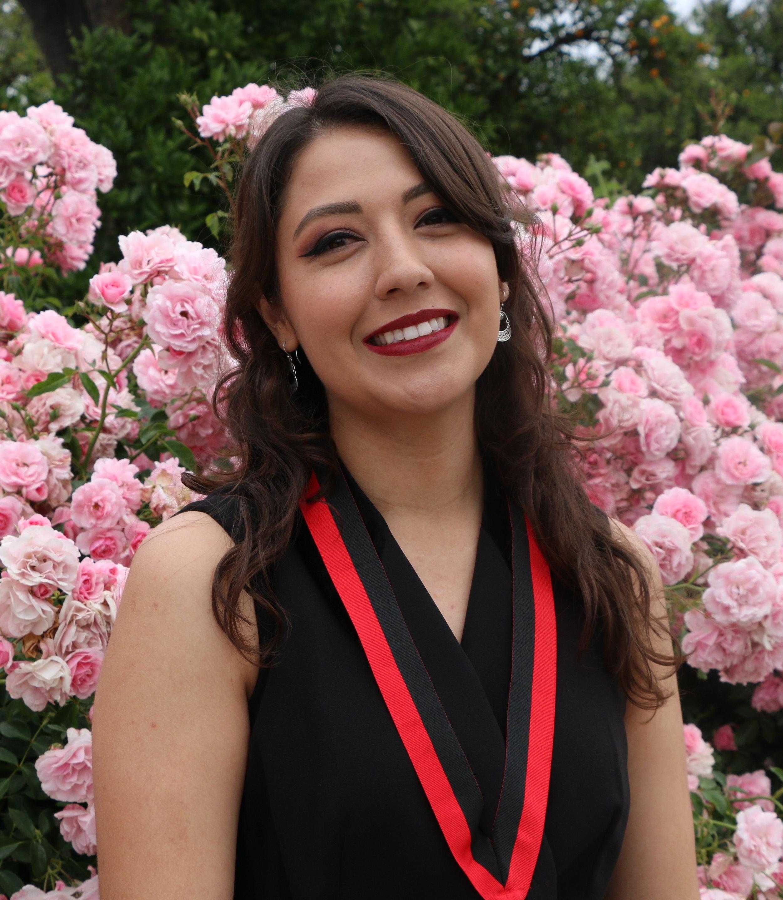 Mariana Marquez copy.JPG