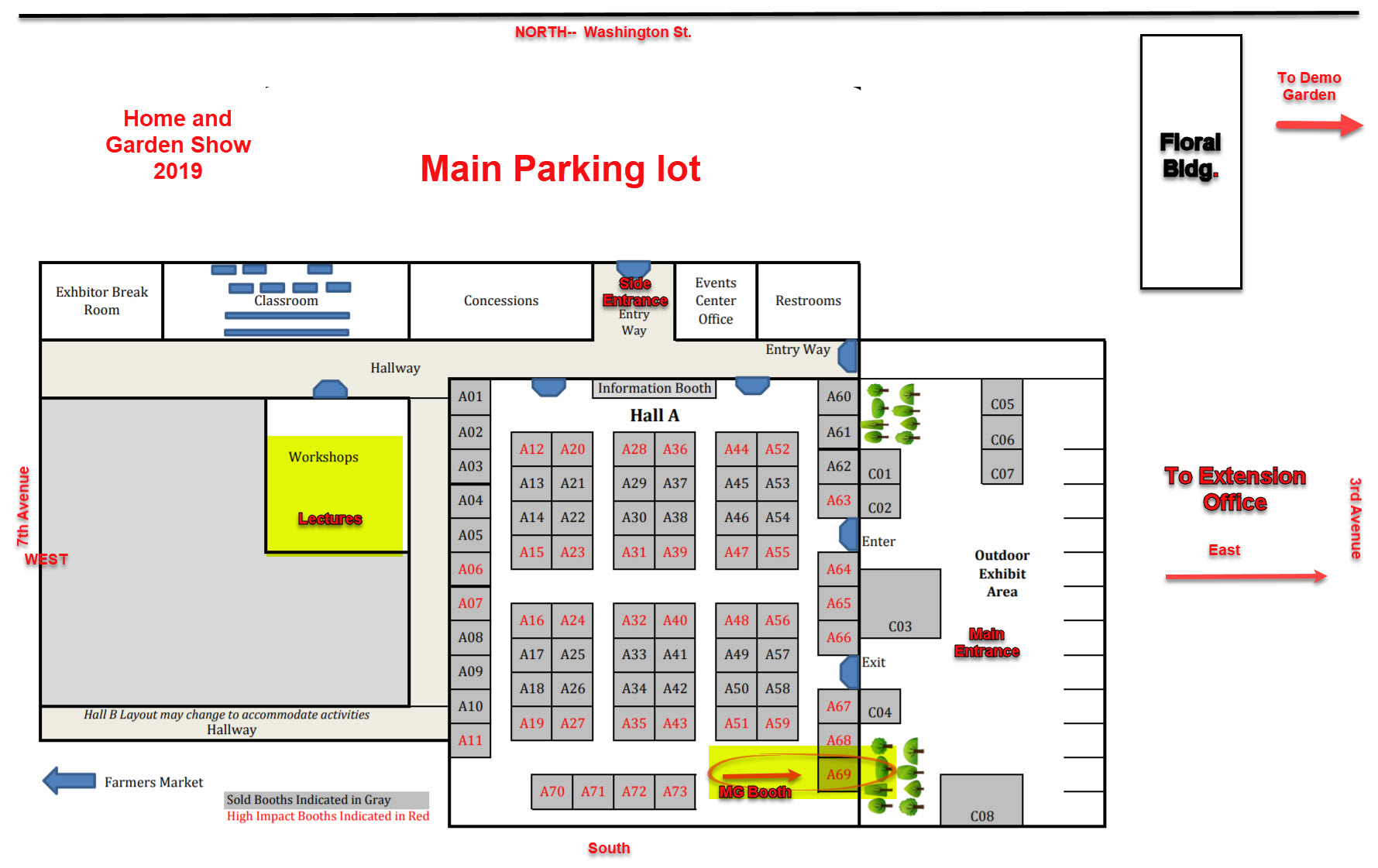 Exhibit hall H-G showMAP.jpg