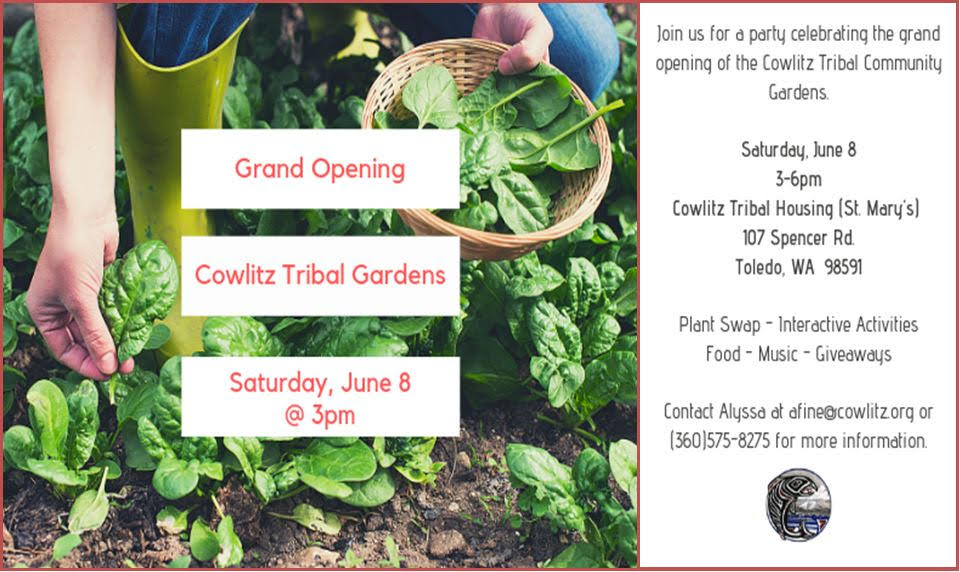CowlitzTribal Gardens.jpg