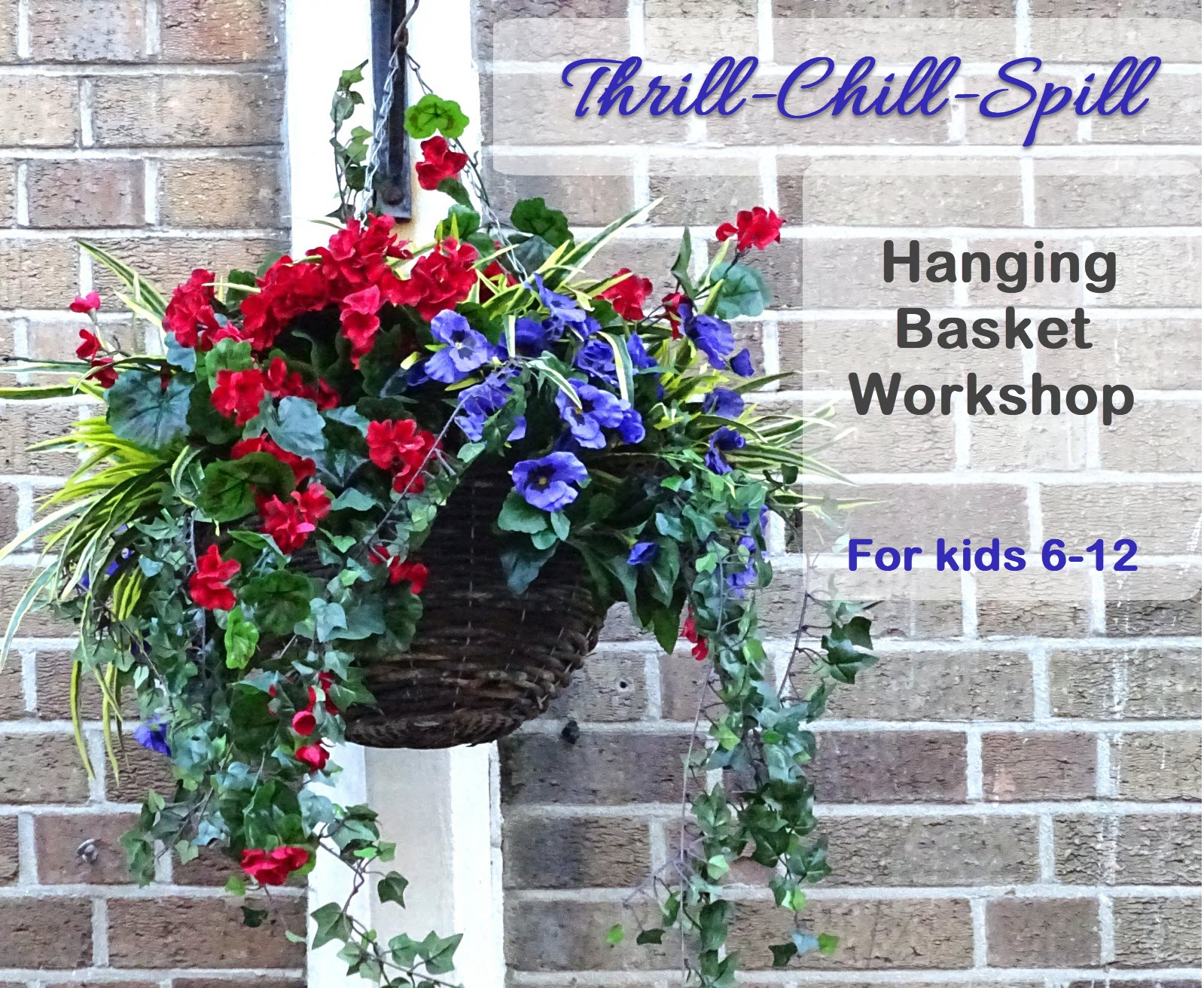hanging-basket-of-flowers.jpg