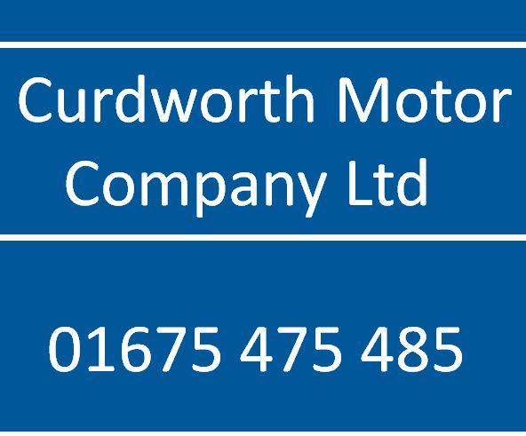 Curdworth Motor Company Logo.JPG