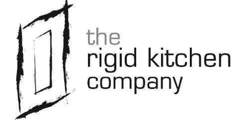 The Rigid Kitchen Company Logo.JPG