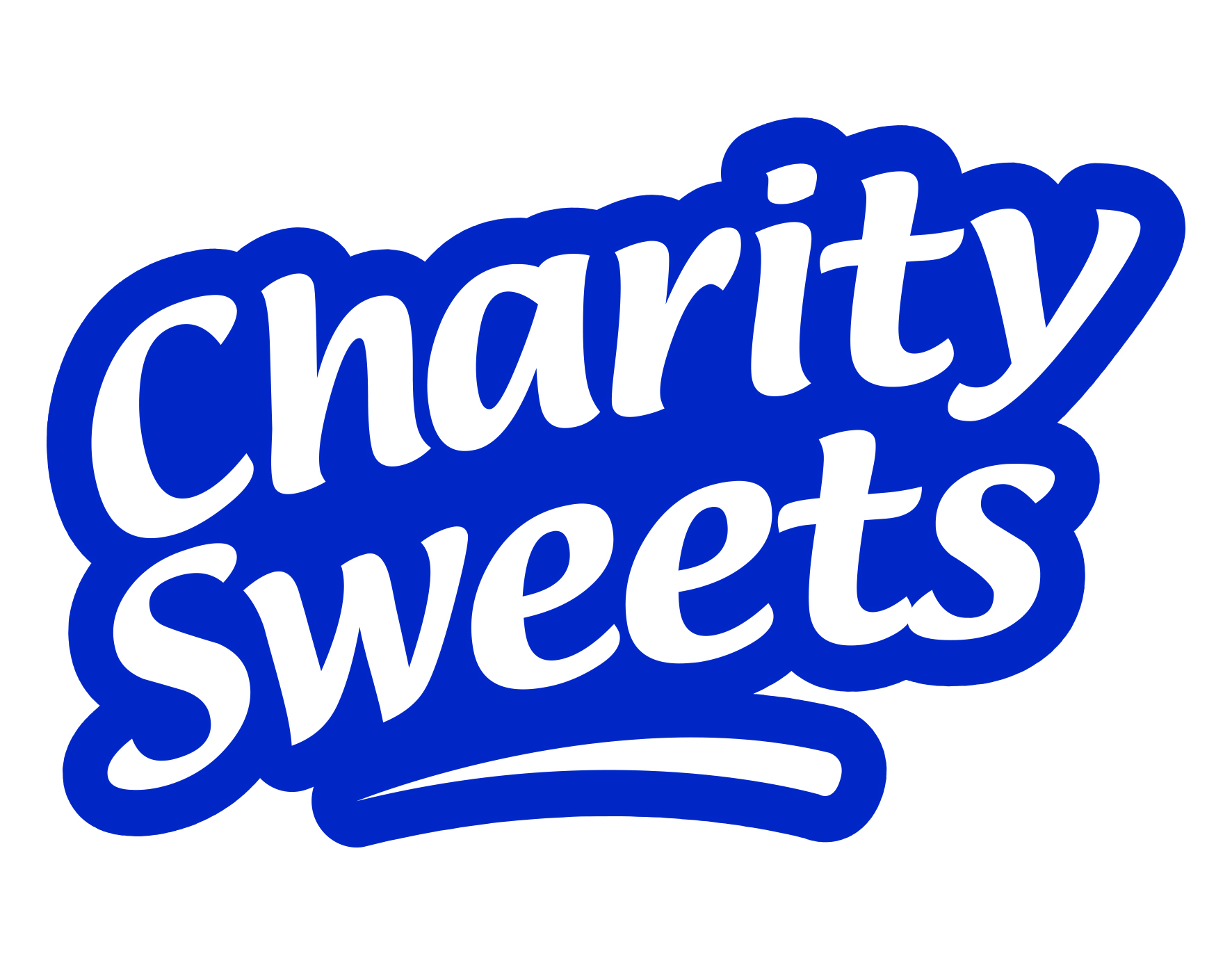 charity sweets logo with underscore.jpg