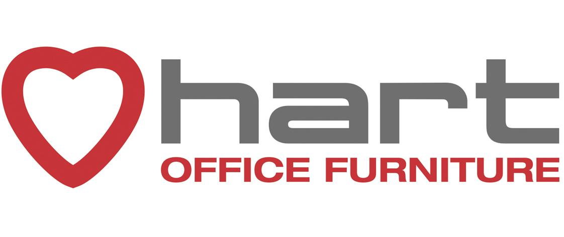 Hart Logo (New) copy.jpg