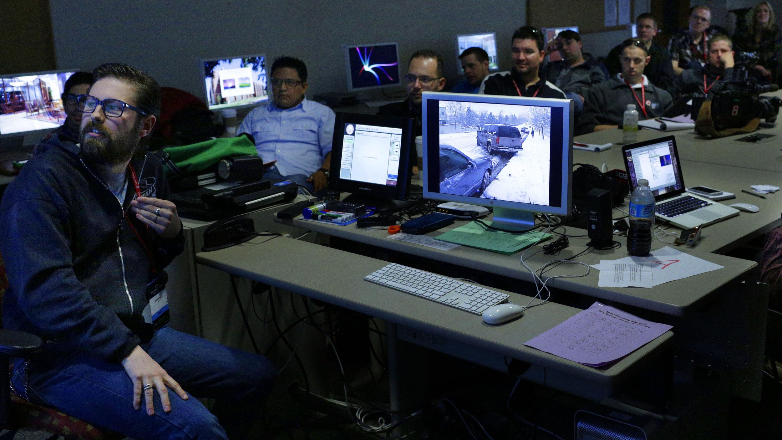 NPPA_News_Video_Workshop.jpg