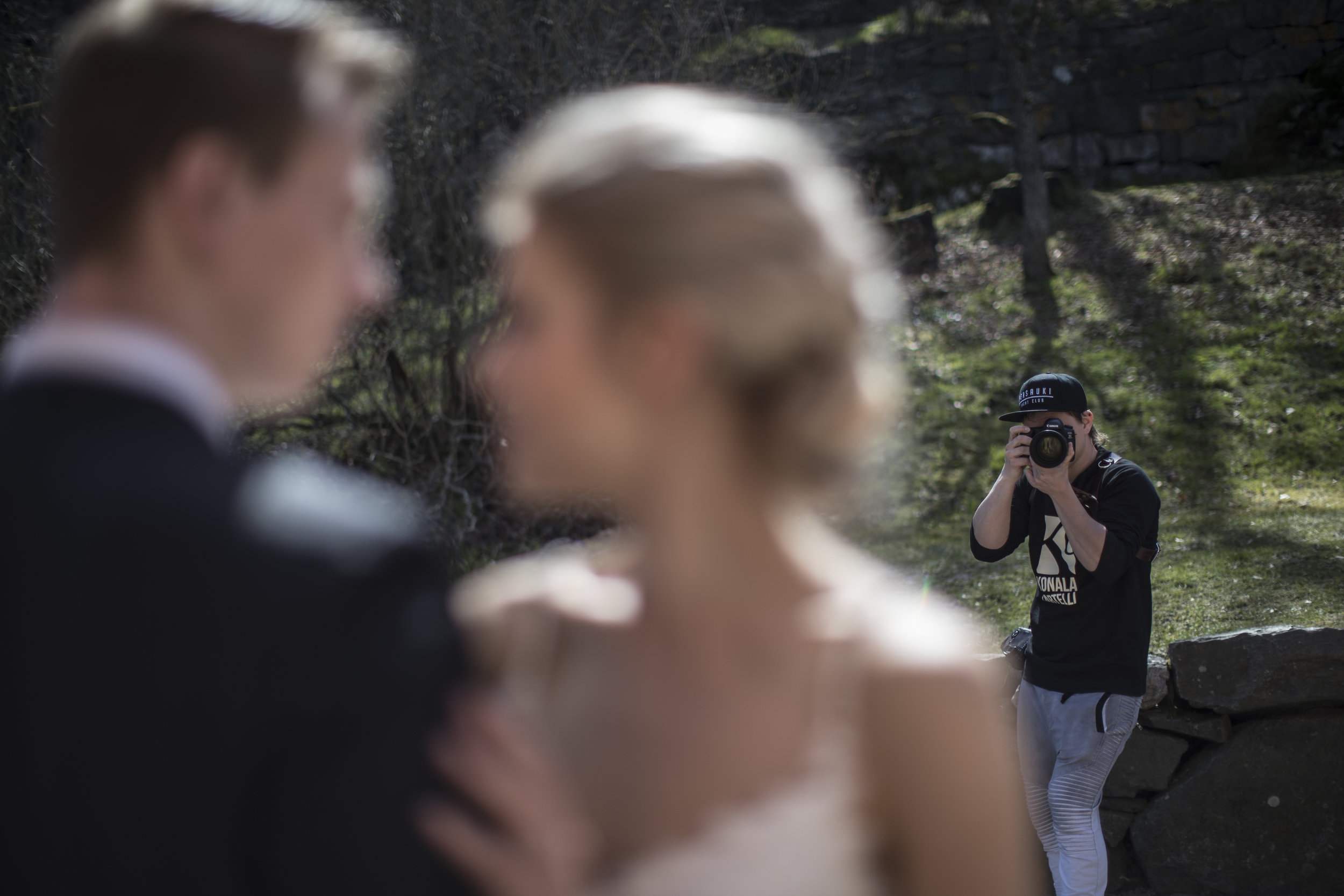 Canon_Wedding_2.jpg