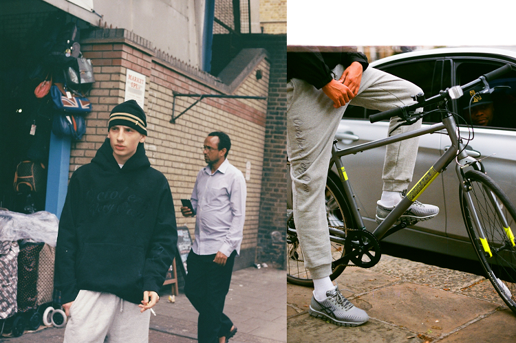 OVO-Spring-2016-Editorial.PNG