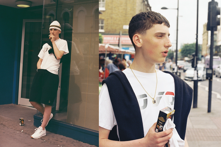 OVO-Spring-2016-Editorial-6.png