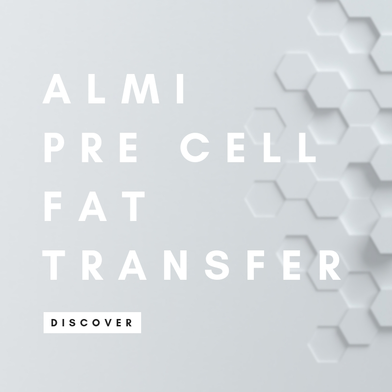 ALMIPRE CELLFAT TRANSFER (1).jpg