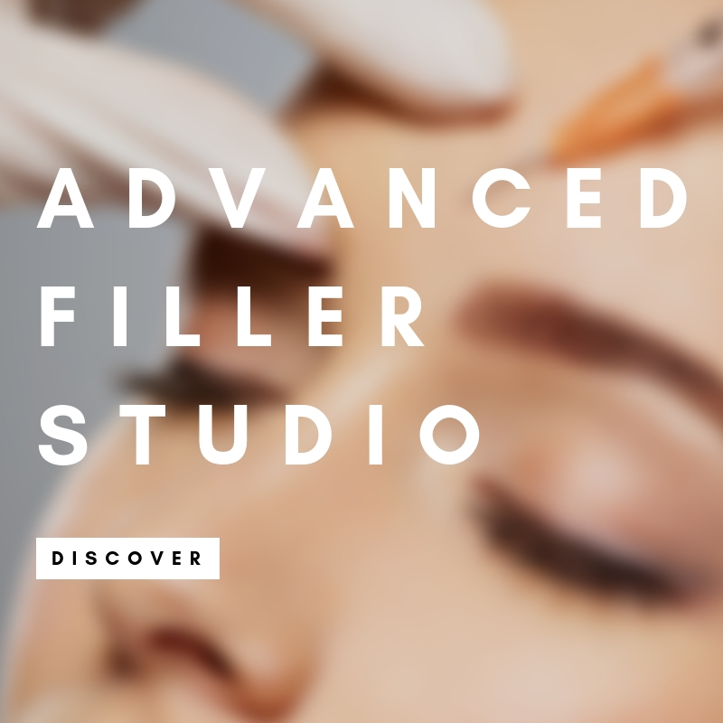 ADVANCED FILLER STUDIO (8).jpg