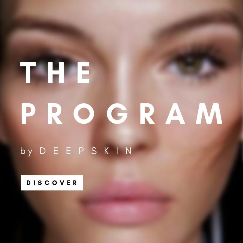 THE PROGRAM (5).jpg