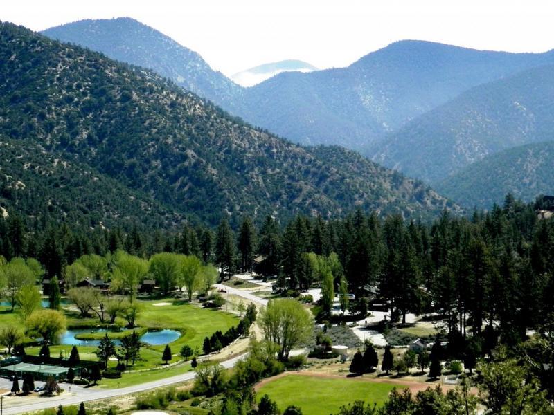 pine_mountain1__large.jpg