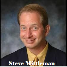 Steve Mittleman - Steve MittlemanGreat Show, and thanks SteveFRIDAY, JANUARY 11, 2019Pine Mountain Club Condor Room (non members welcome)Steve Mittleman is a comedian, author, humorist and keynote speaker with the skills and talent to delight any audience. Steve has appeared on late night TV, on situation comedies and at conferences, parties and gatherings across the nation. A Hot comedian, was a favorite on the johnny carson show, years later did a makeover and is playing global venues. Corporate events start in the thousands, and for MountainComedy.com and to help the Pine Mountain Health Center www.pinemountainhealthcenter.com/. Your ticket is only $10.00stevemittleman.com2524 Beechwood Pine Mountain Club Ca. 93222 Headliner: