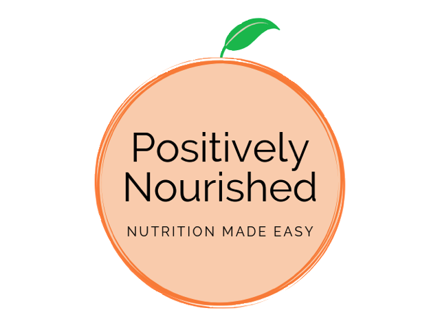 Positively Nourished Logo.png