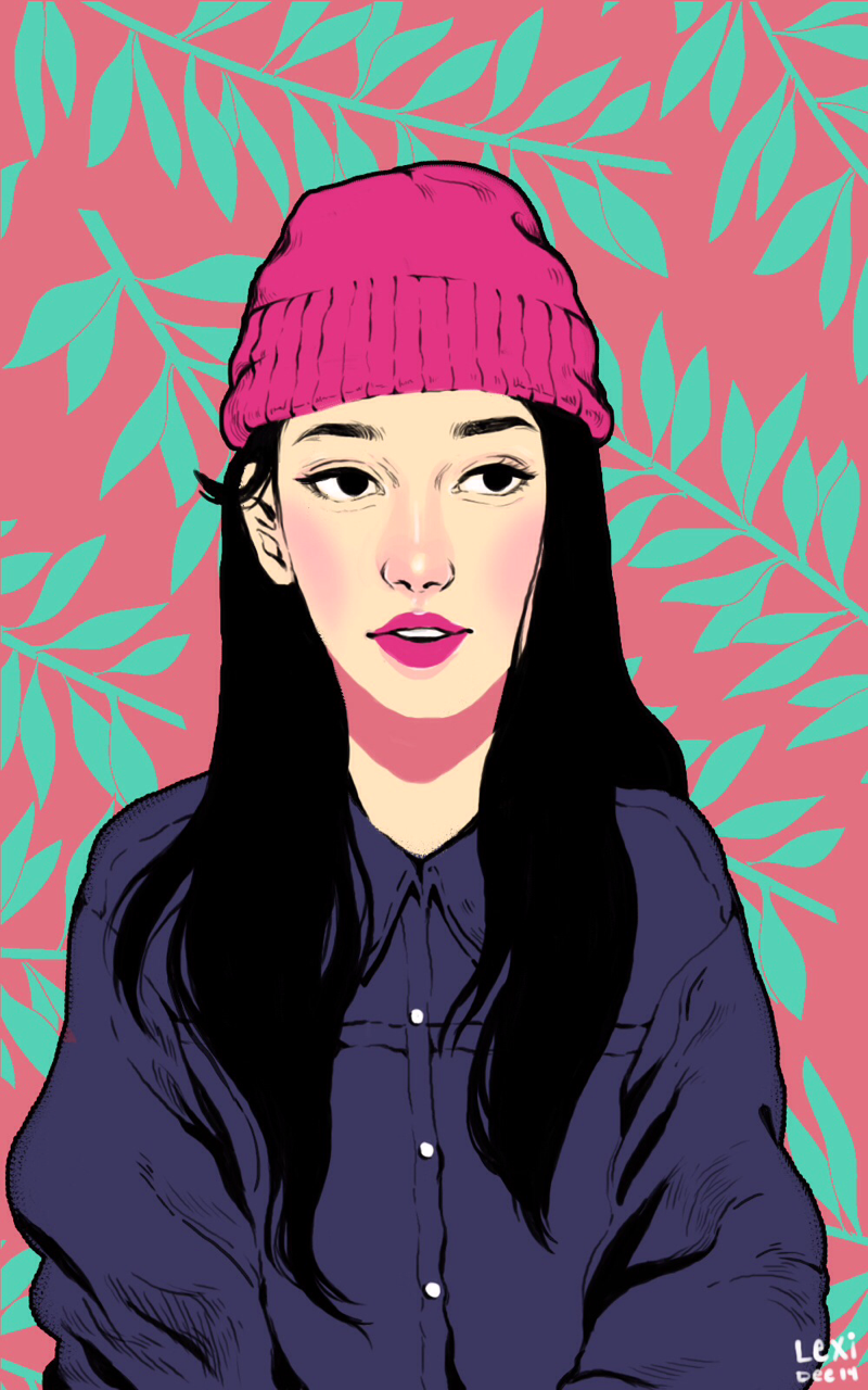 BEANIE PERSON.png