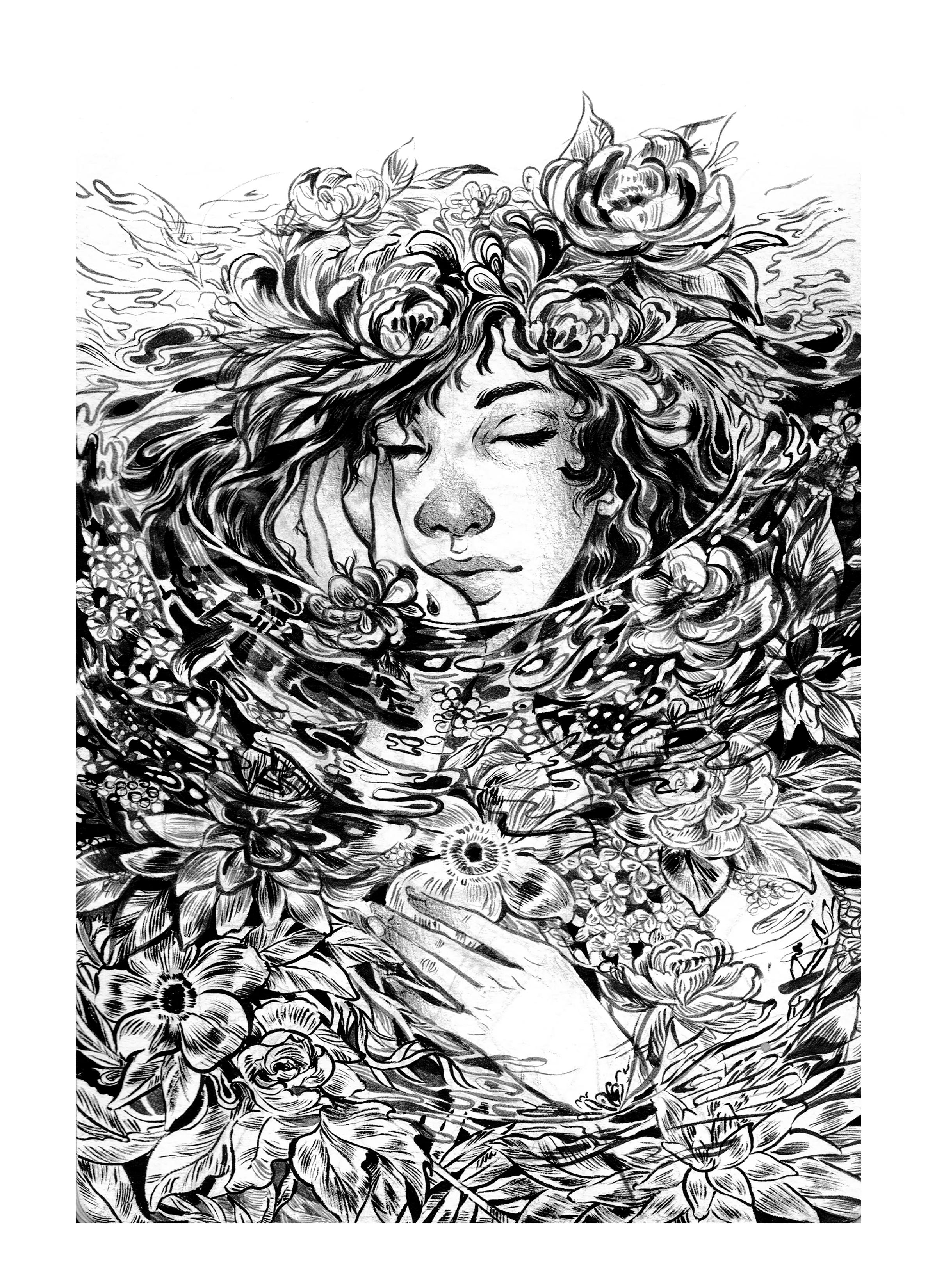 water print 2.jpg