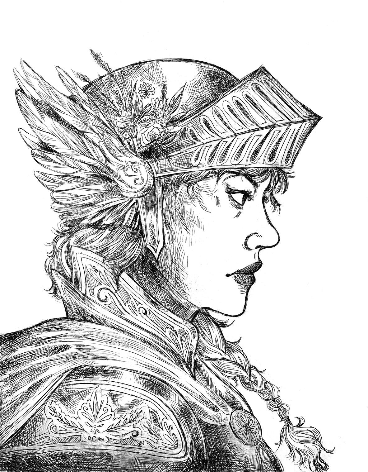 01_knight_zine.jpg
