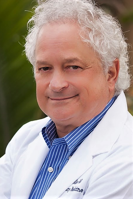 Barry Heller, MD - Medical School: Indiana University School of MedicineResidency: Harbor UCLA Medical CenterYear Joined: 1982Career Highlights: Dept. Chair, Chief of Staff, ABEM PresidentSpecial Interests: Classic film, Theater, Comedy, Alpine skiing, Gardening, Swimming