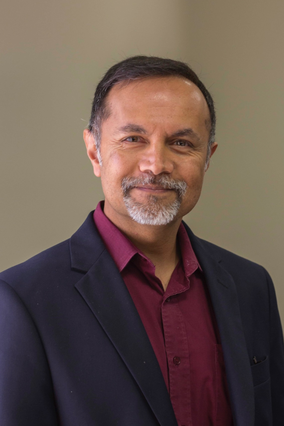 Sameer Mistry, MD - Medical School: USC Keck School of MedicineResidency: Harbor UCLA Medical CenterYear Joined: 1995Career Highlights: Dept. Chair, Chief of Staff, ABEM ExaminerSpecial Interests: Wrenching, Pen making, Healthcare finance, and just getting after it