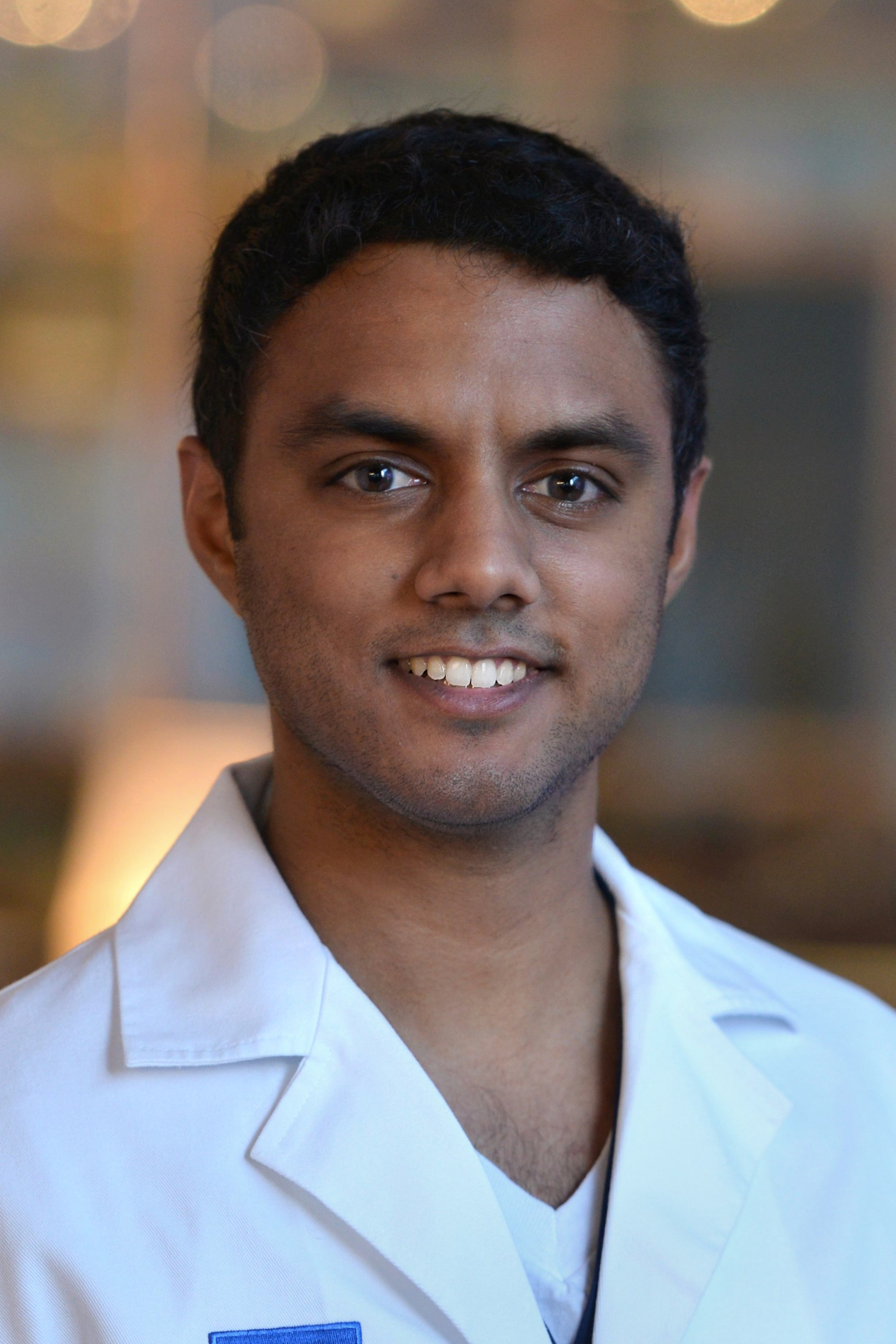 Neel Shah, MD - Medical School: Baylor College of MedicineResidency: Baylor College of MedicineYear Joined: 2017Special Interests: Visual arts, Travel, Gaming