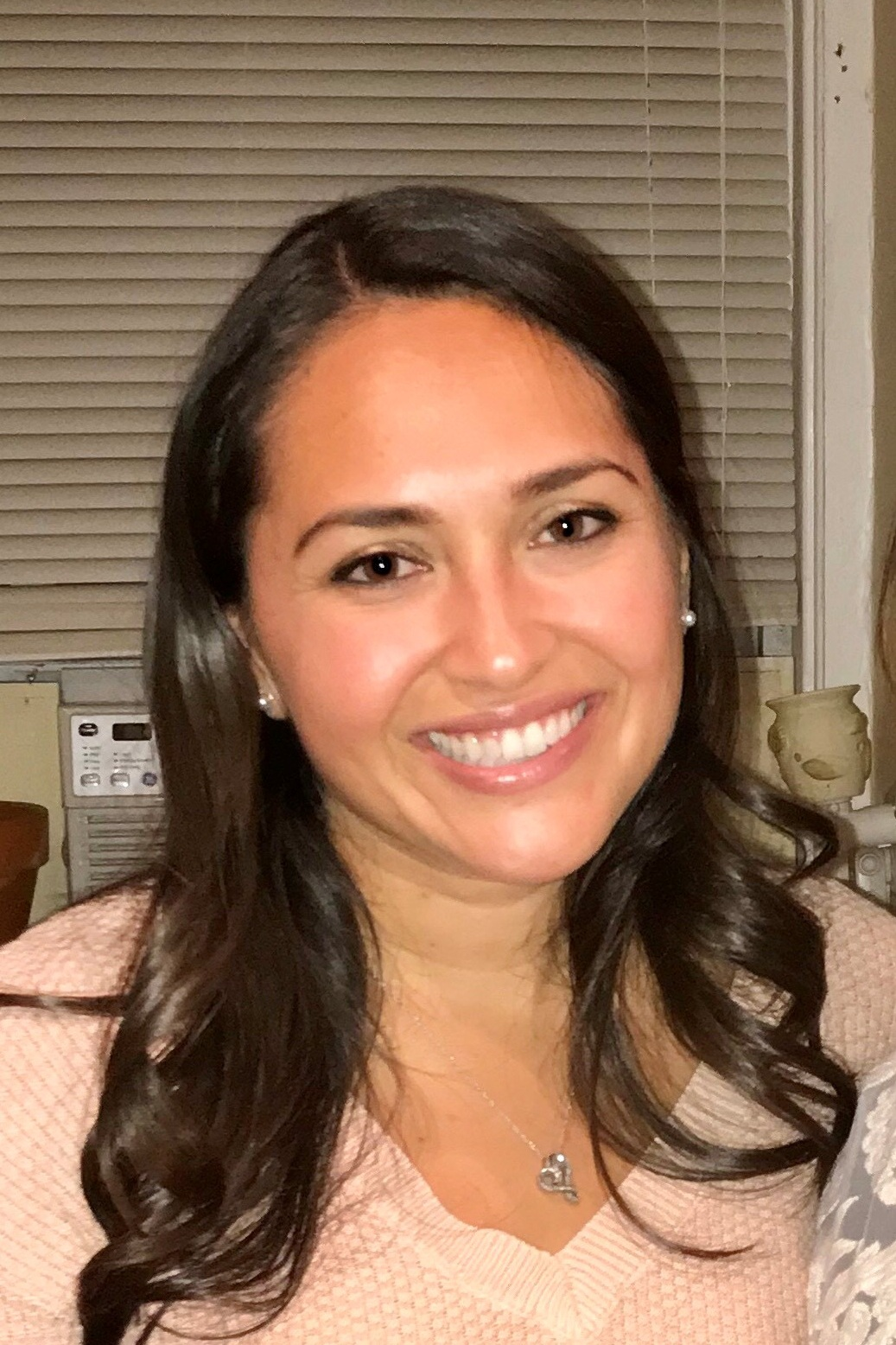 Samantha Cisneros, PA-C - Training Institution: Drexel UniversityYear Joined: 2018Special Interests: Snowboarding, Surfing, Traveling