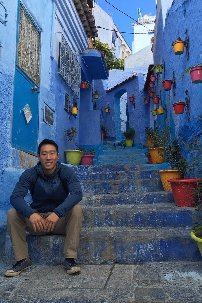 Peter Song, MD - Medical School: State Univ of New York DownstateResidency: Kings County Hospital/ SUNY DownstateYear Joined: 2019Special Interest: Basketball, Snowboarding, Surfing, Traveling, Hiking/Backpacking, Chill' with my dog Sundae
