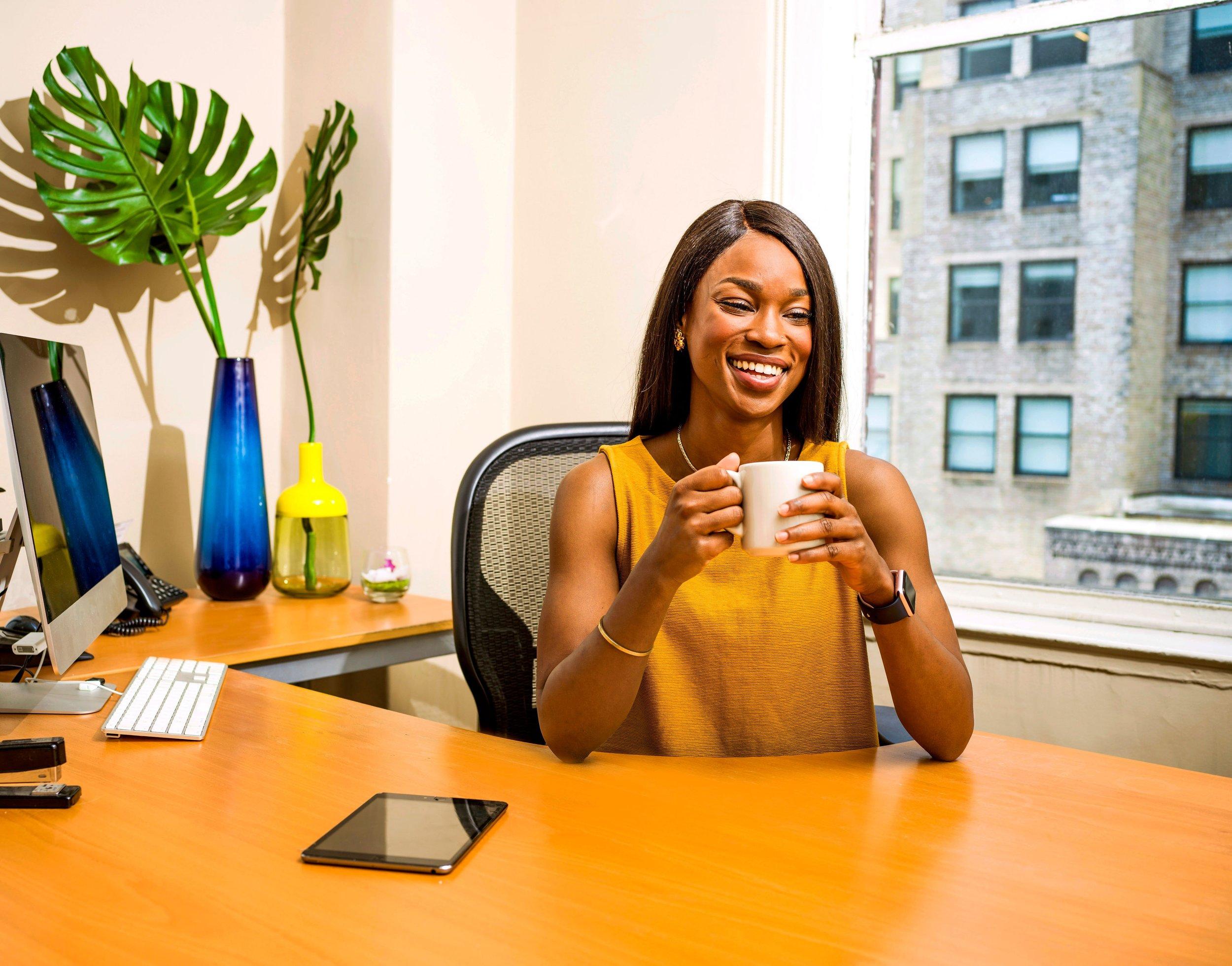 business-business-attire-coffee-2422287.jpg