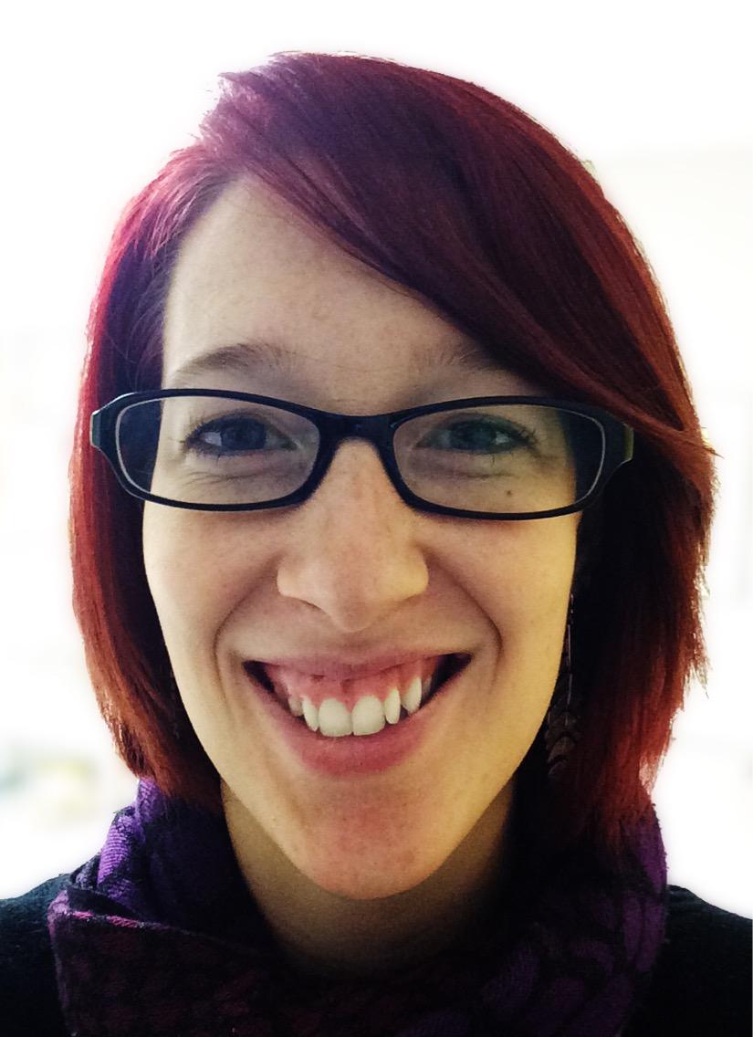 Audrey Ingram.jpg