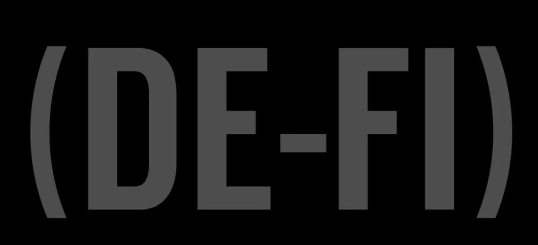 DE-FI logo.png