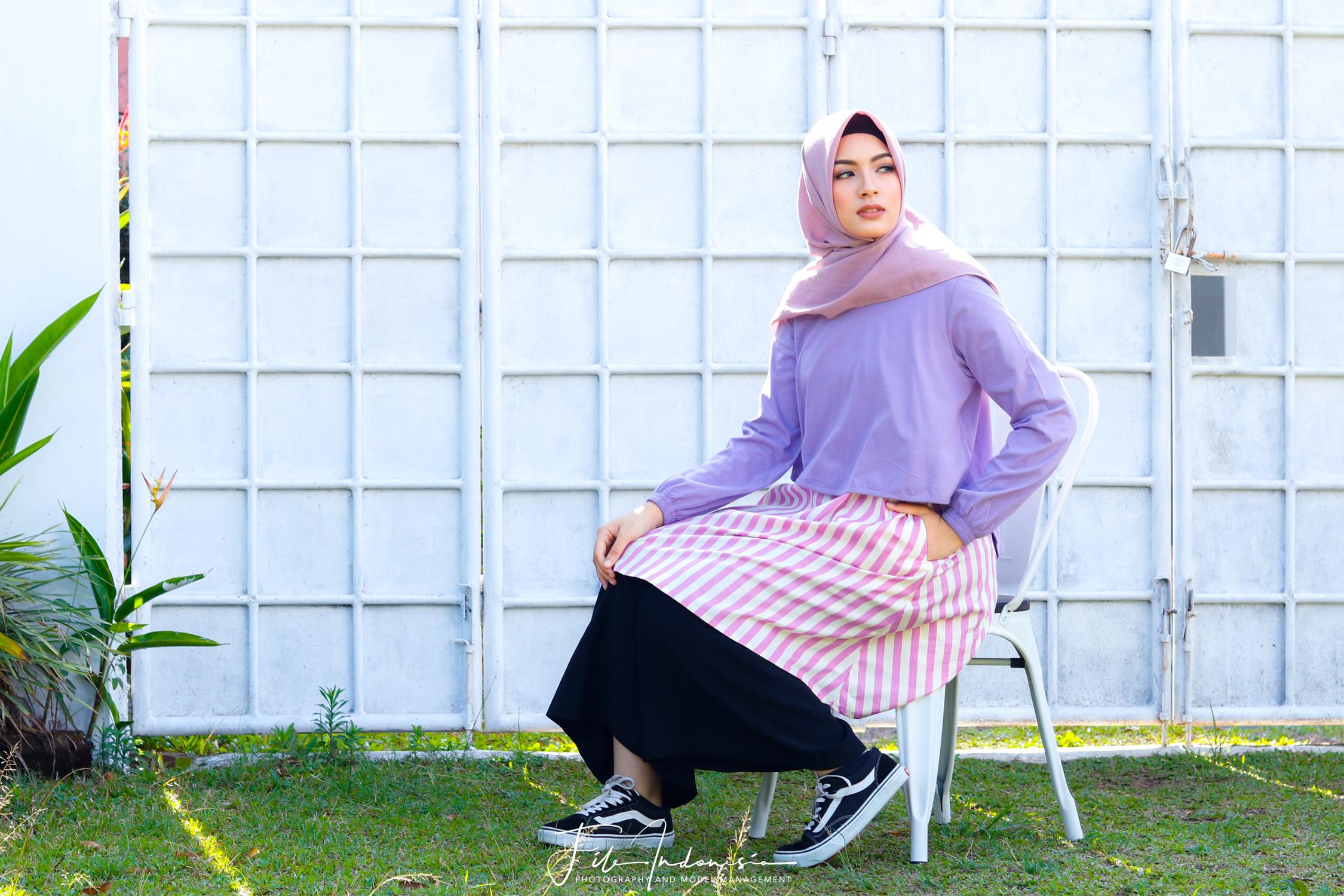 katalog-sylla-hijab-outdoor-03.jpg