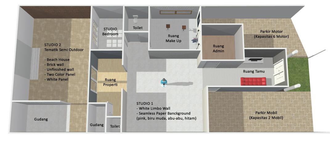 filestudio floor plan