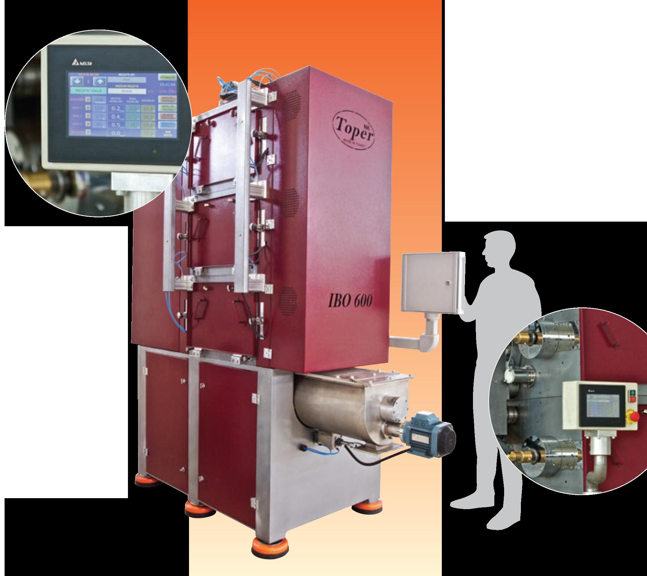 Roll Mill - Ultrafine Grinding - PDF
