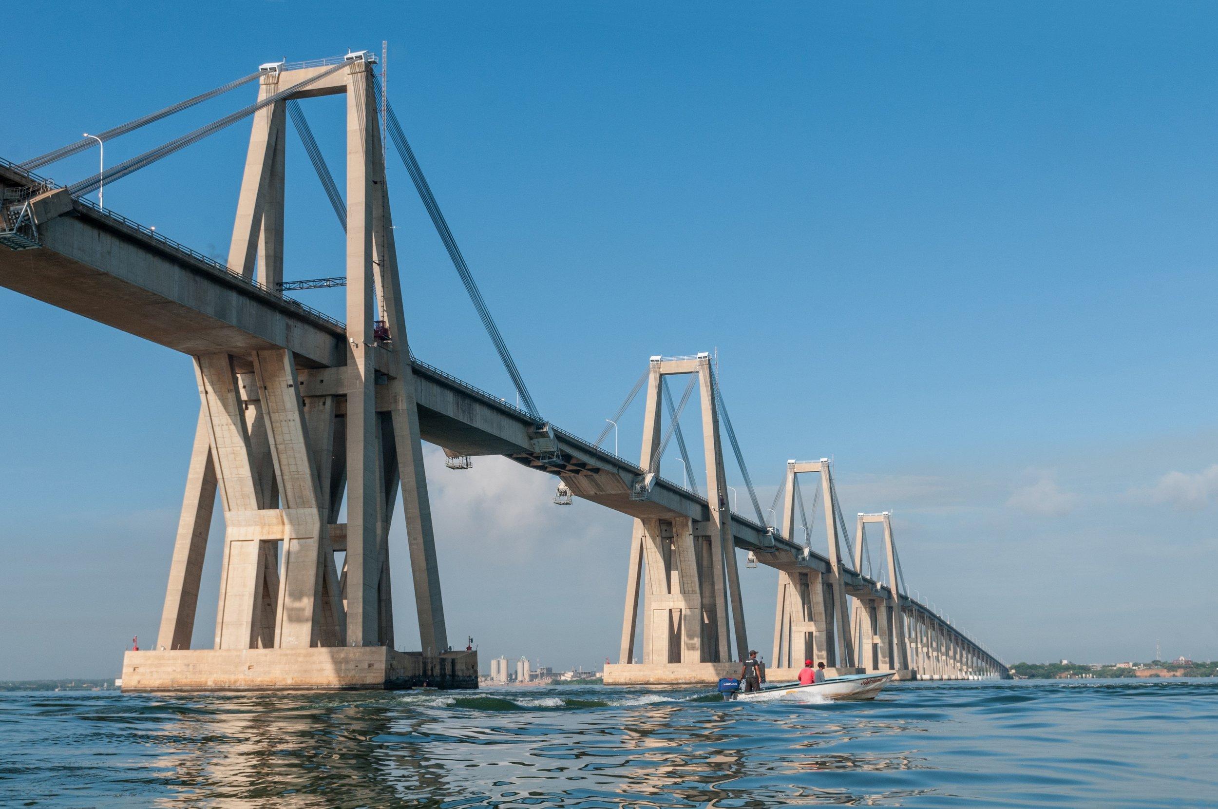 bridge-539498.jpg