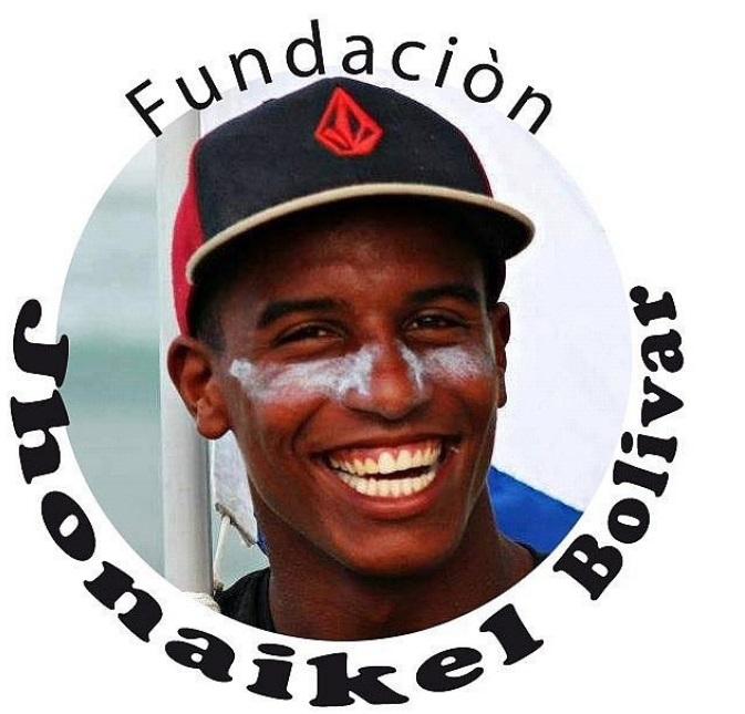 FundaciónJ6 (2).jpg