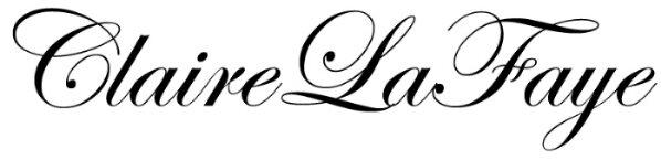 CLF+logo+new+siteA.jpg