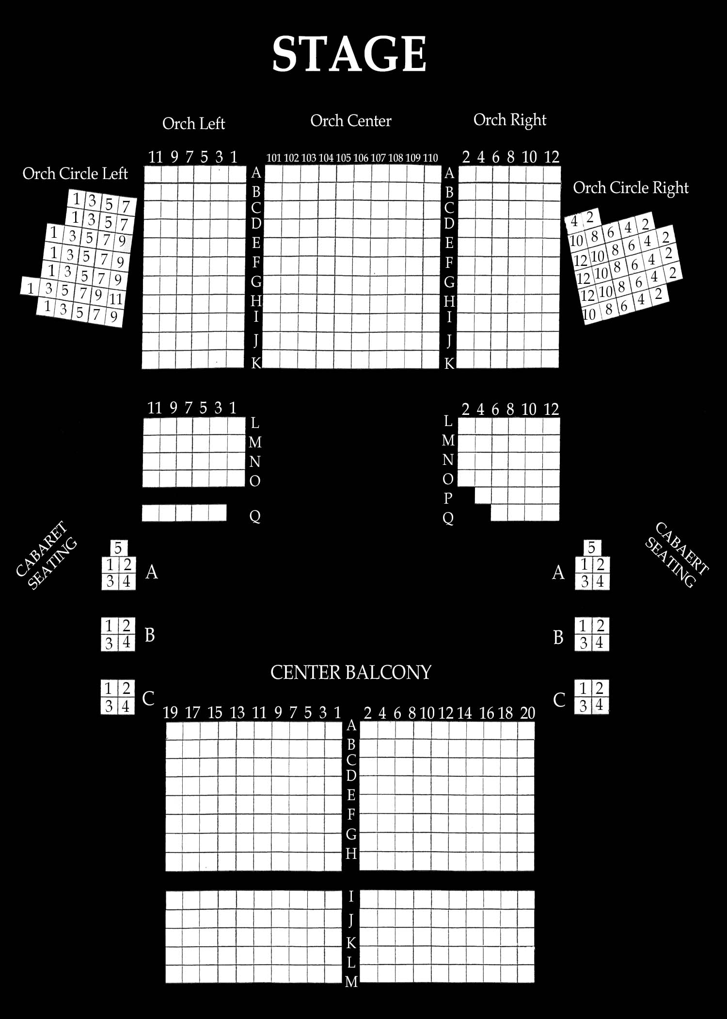 Seating ChartSMALL.jpg
