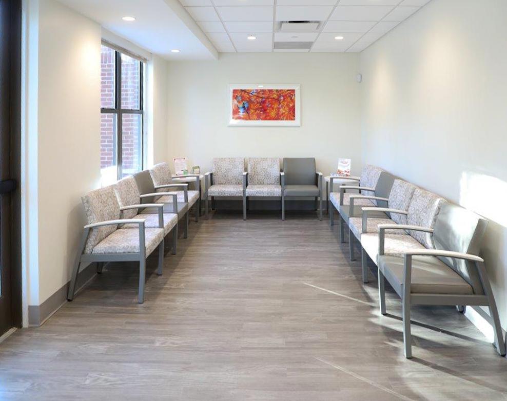 Cold Spring Waiting Room_photo-webedit.jpg